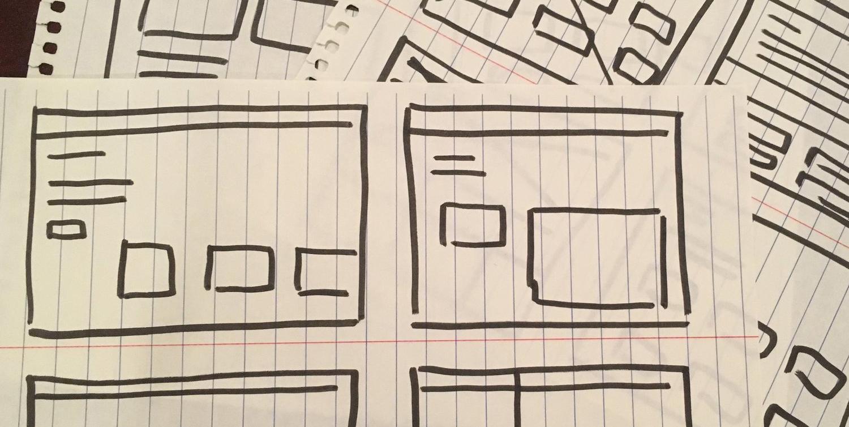 hcm_sketches_semplice