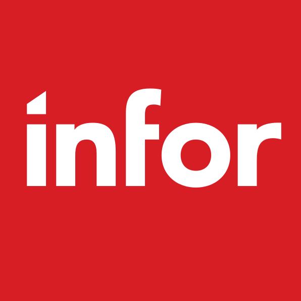 infor_Semplice
