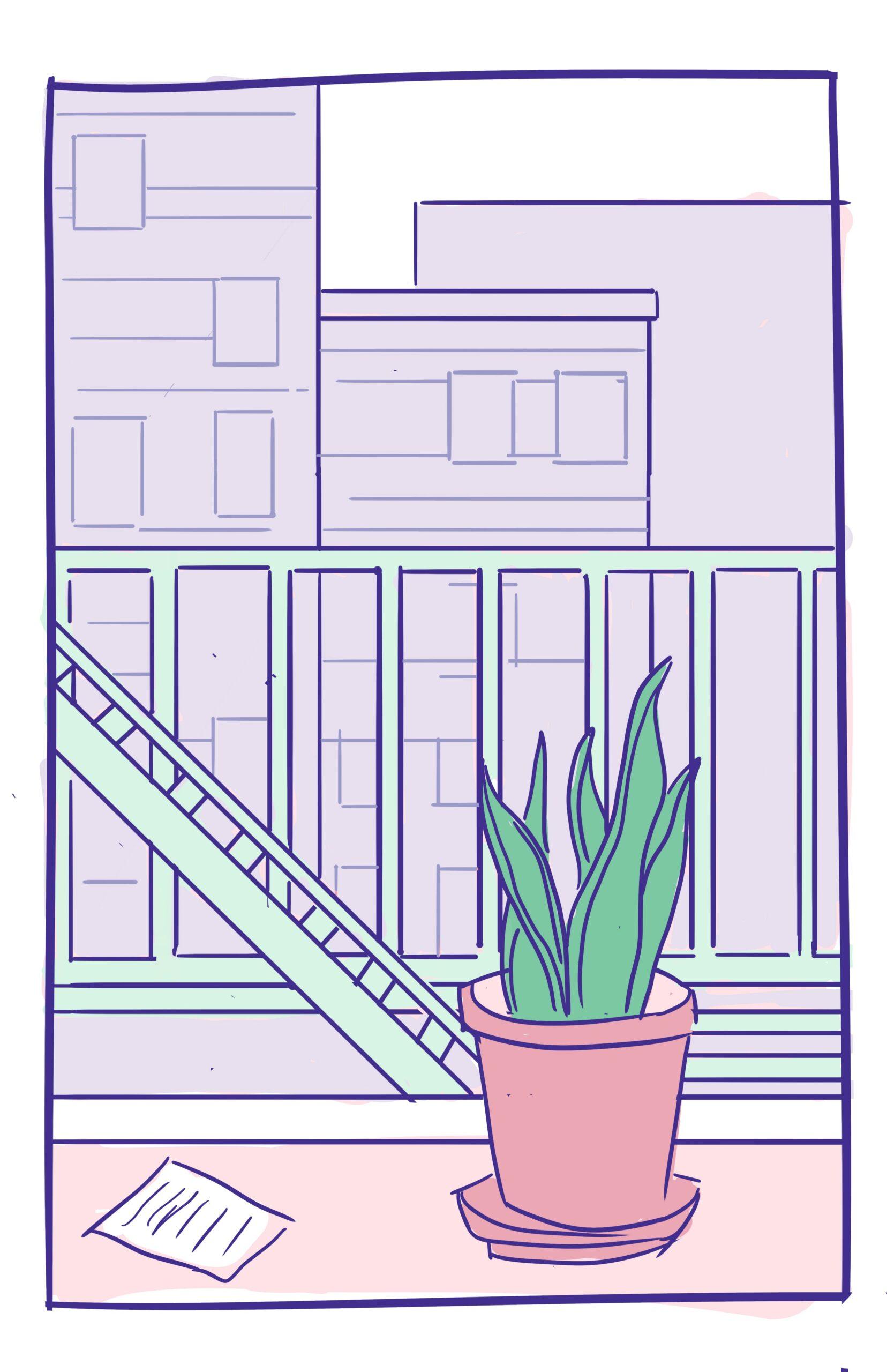 plant_semplice