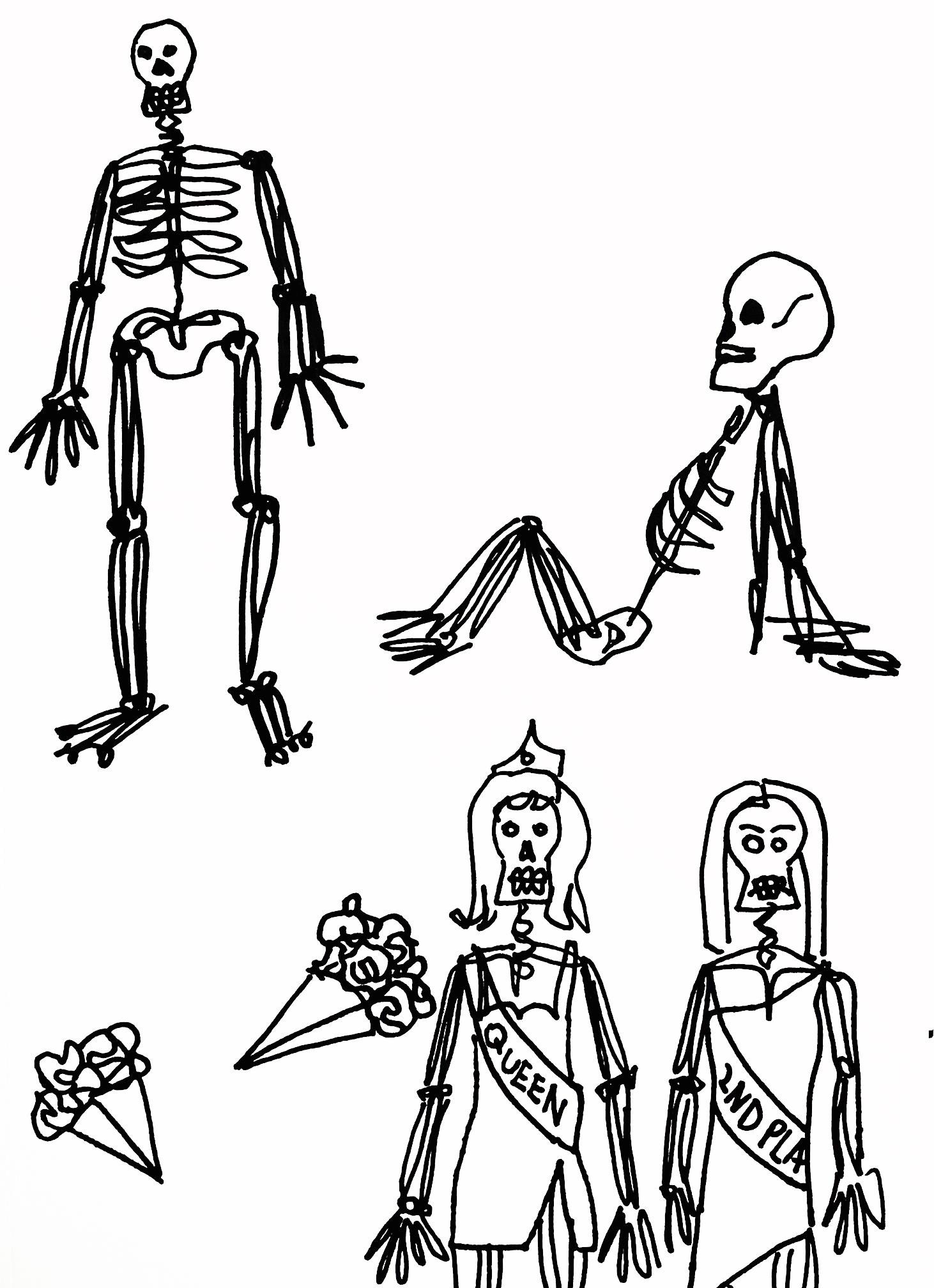 skeletons_semplice-1