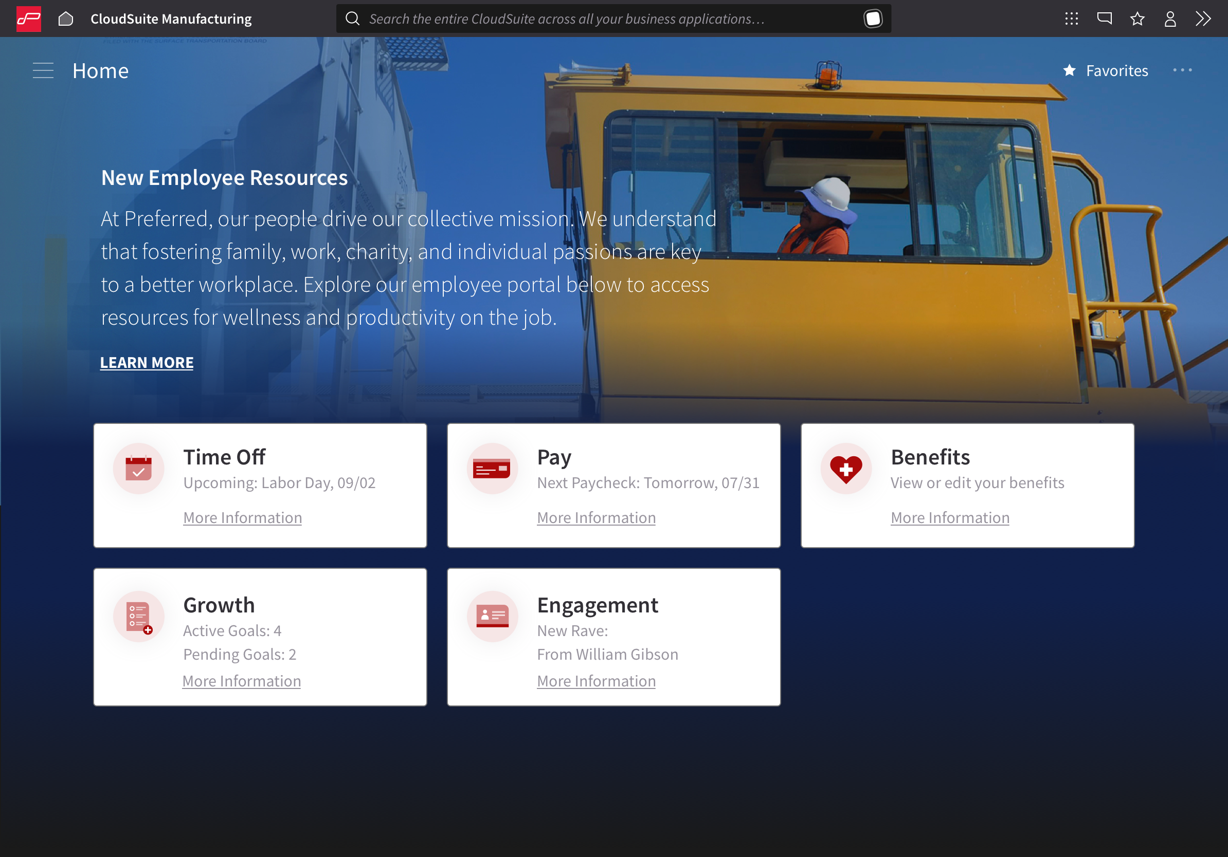 HCM_Homepage_Manufacturing_semplice