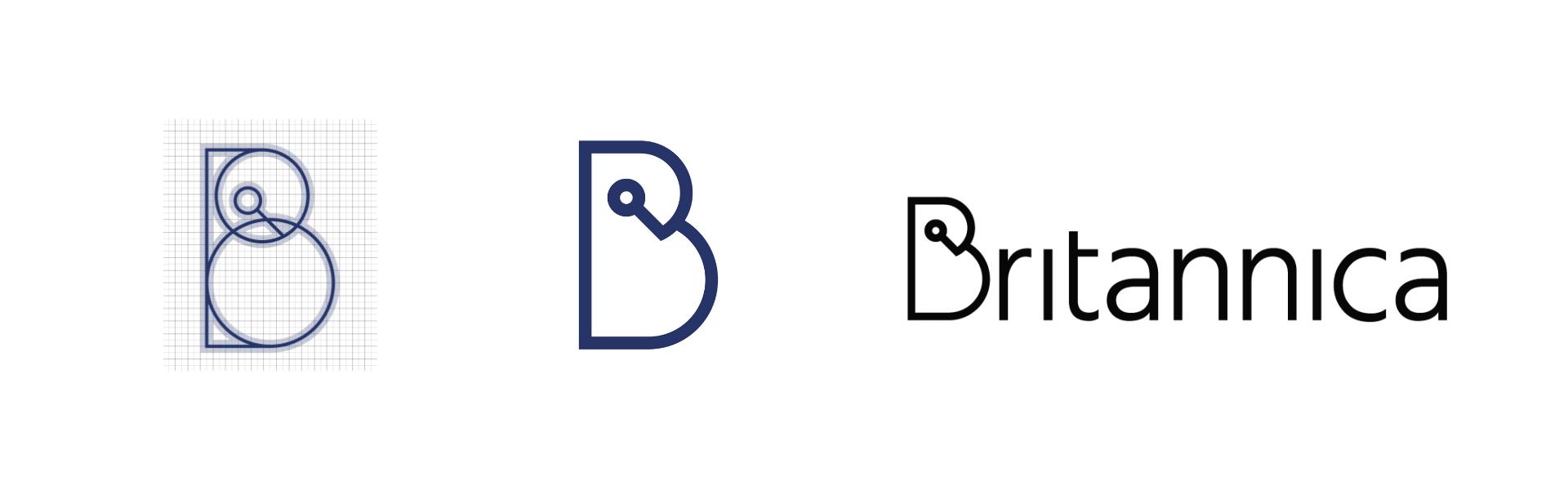 branding_banner_semplice