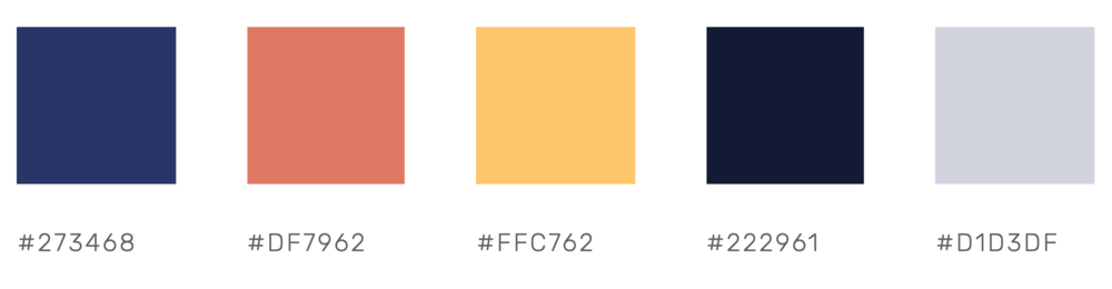 color_semplice