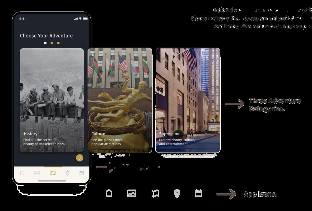 rock_app_screen_semplice