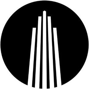 rock_logo_semplice