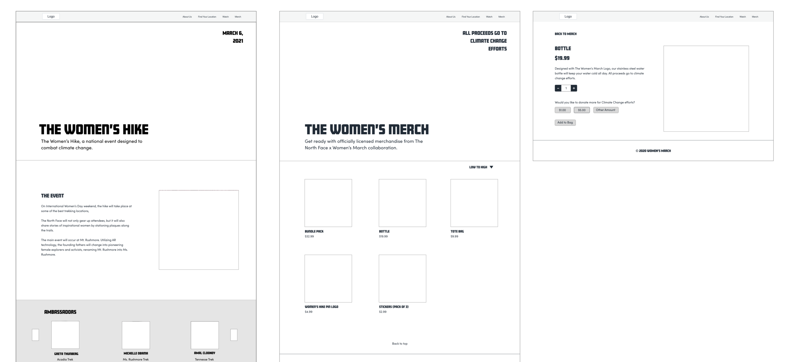 wh_wireframes_semplice